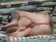 asiatische madchen nudisten